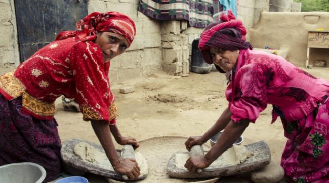 © Thana Faroq (www.thanafaroq.com)